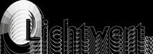 Lichtwert e.V. logo