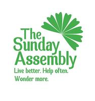The Sunday Assembly - Milton Keynes