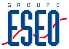 ESEO  logo