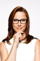 CNN Crossfire's S.E. Cupp + Big Data Discussion at The...