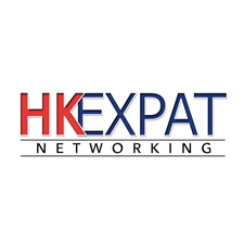 HK Expat Networking logo