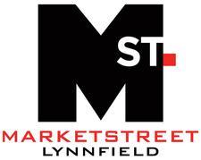 MarketStreet Lynnfield  logo