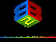 Biz 2 Biz Links Inc logo