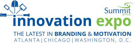 Summit Innovation Expo Atlanta