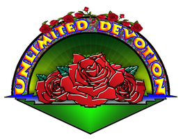 The Funky Biscuit Presents Unlimited Devotion With Spec...