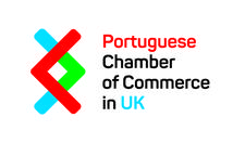 Portuguese Chamber of Commerce in the UK logo