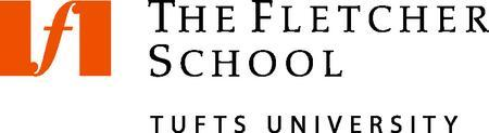 Admissions Visit Event - The Fletcher School
