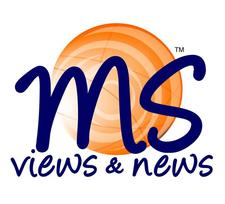 MS Views and News logo