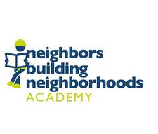 Neighbors Building Neighborhoods Academy logo
