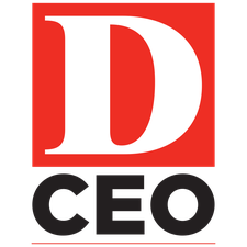 Image result for dceo