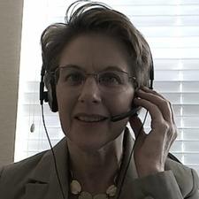 Janet Schick logo
