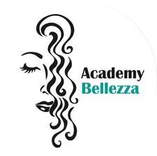 Academy Bellezza logo
