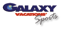 Galaxy Vacations Inc logo
