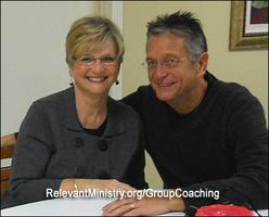 Your RightFit - Group Coaching Session