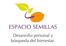 Espacio Semillas logo