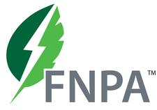 First Nations Power Authority logo