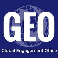 Global Engagement Office logo