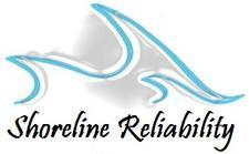 Shoreline Reliability logo