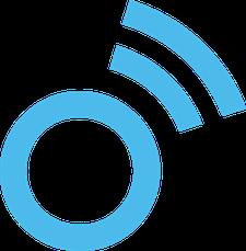 Smaato Inc. logo