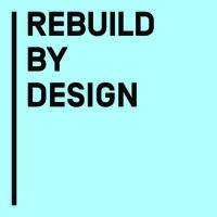 HUD's Rebuild by Design Public Conversation, Asbury...