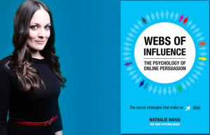 Web Psychology: The Science of Online Persuasion & How...