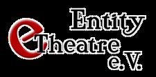 Entity Theatre e.V. logo
