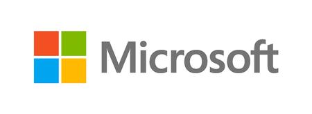 Microsoft Student Veterans Webinar