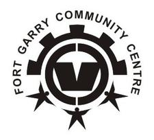 Fort Garry Community Centre logo