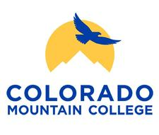 Colorado Mountain College, Breckenridge logo