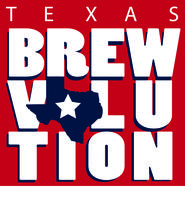 Texas Brewvolution 2013