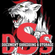 Document Shredding and Storage, Ltd. logo