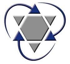 Hebrew Free Loan logo