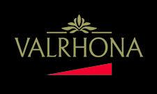 Valrhona Chocolate logo