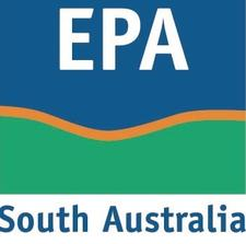 Environment Protection Authority logo