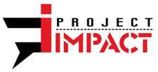 Project IMPACT  logo