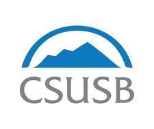 CSUSB Campus Tours and Events  logo