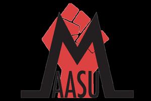MAASU LR 2013 Online Registration