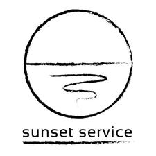 Sunset Service Toronto  logo