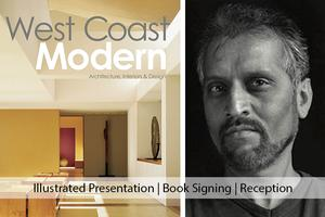 Cornerstone Sonoma presents: West Coast Modern