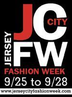 JCFW VIP All Access Pass