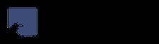 Institut für Museumsforschung | Staatlich Museen zu Berlin logo