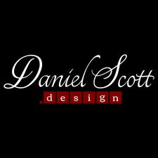 Daniel Murphy logo
