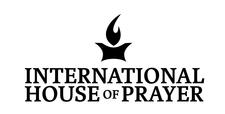 International House of Prayer logo