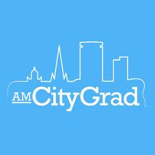 AM CityGrad logo