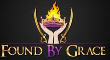 Found by Grace Ministry logo