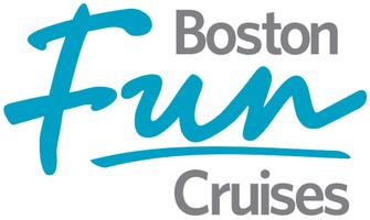 Boston Fun Cruises' Cinco De Mayo Cruise!