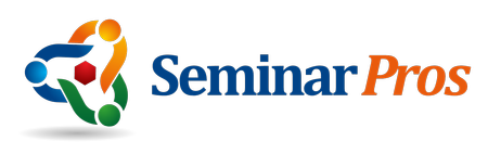 FREE Bankruptcy and Asset Protection Seminar in San...