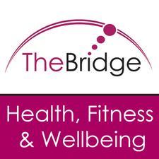 The Bridge – Health, Fitness & Wellbeing logo