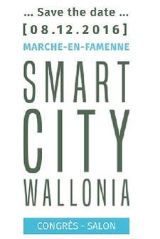 Wallonie Expo (Wex.be) logo