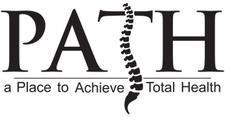 PATH Wellness logo